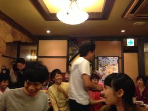 ALGONQUIN TOKYO LIVE 010