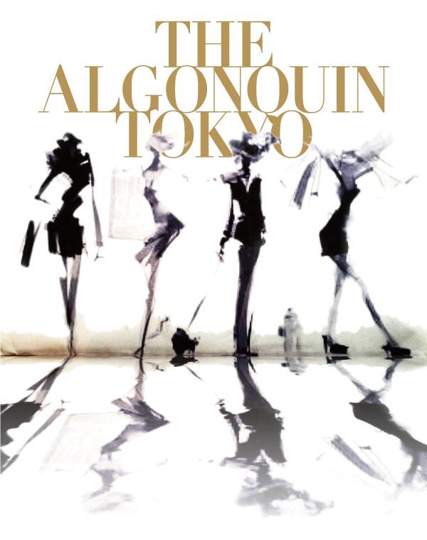 algonquin_cover_01
