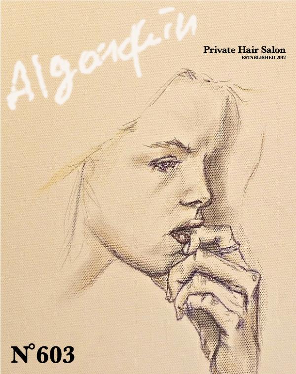 algonquin_cover_11