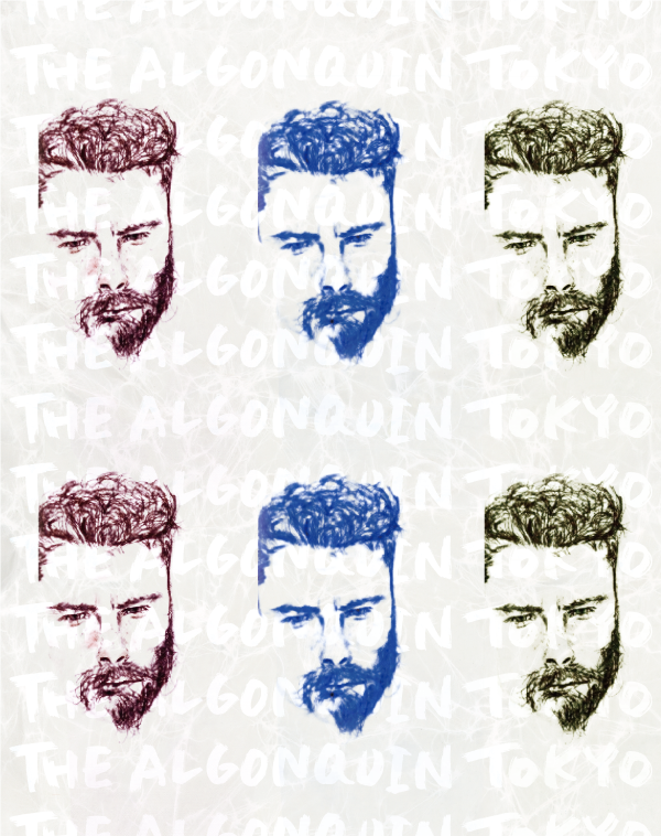 algonquin_cover_13