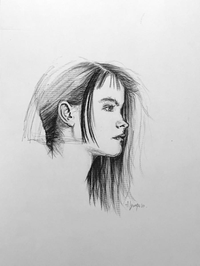 IMG_1652