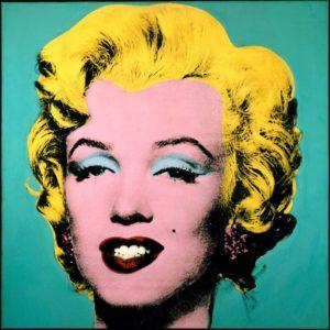 andywarhol-marilyn-monroe-1962