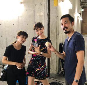 image-2017-08-23-at-13-26-1