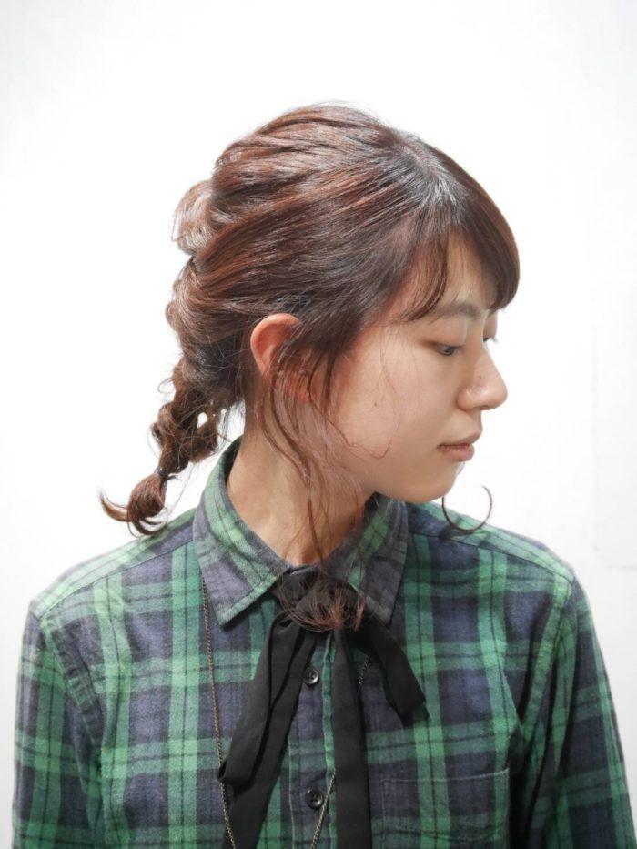 line_oa_chat_201219_111349