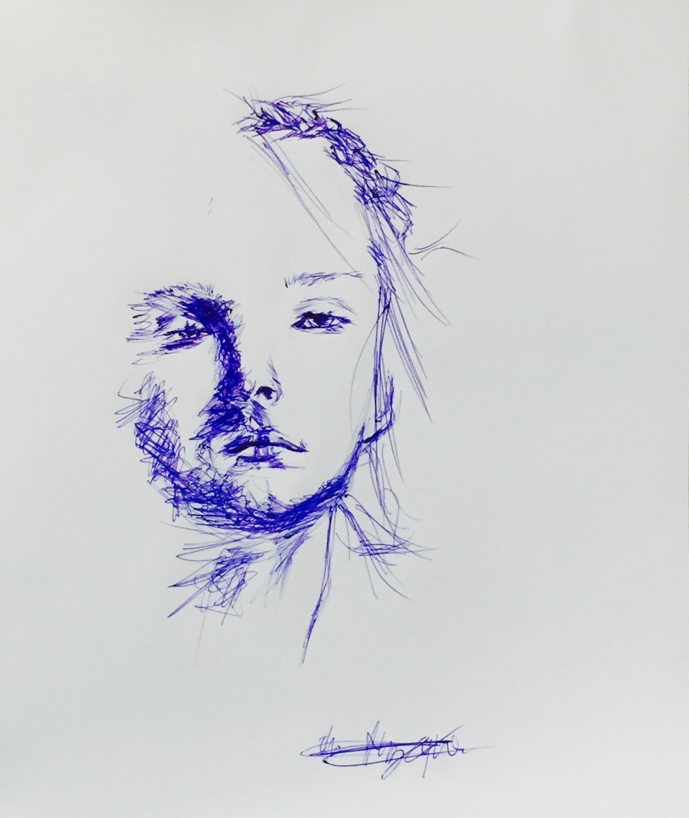 ART23