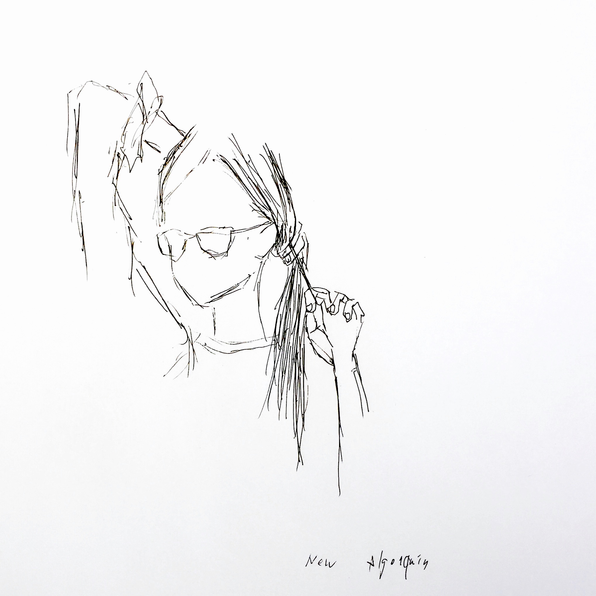 ART20