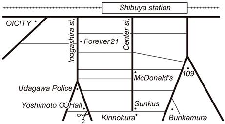 Algonquin-Map-shibuya-1c